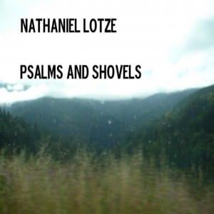 Courtesy of Nate Lotze
