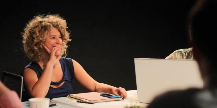 Kenyon alumni take New York theater scene by storm