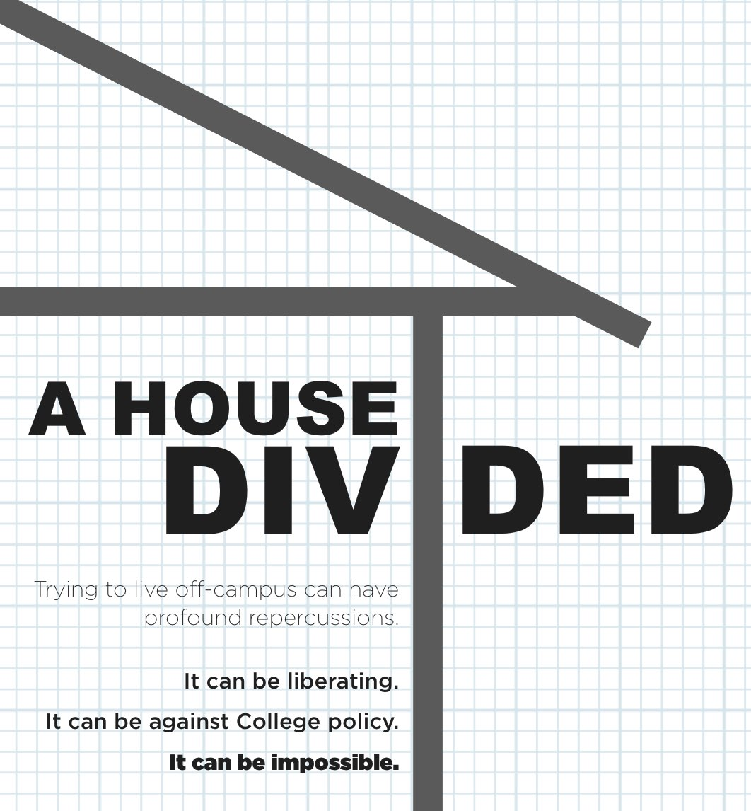 a house divided thesis