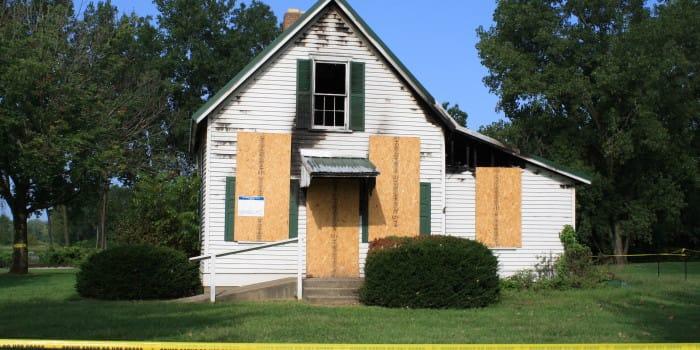 Civil War songs: Dan Emmett's legacy in Knox County
