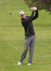 Golf-MartyFuller2