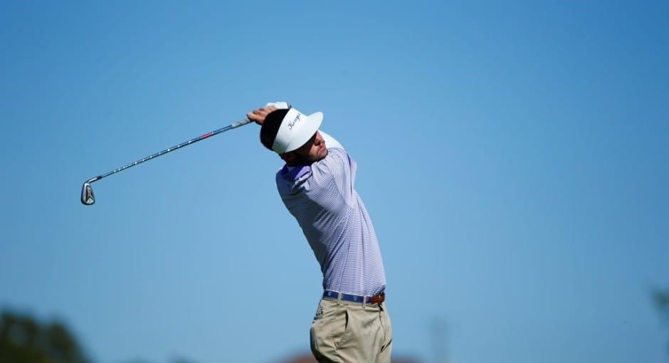 Lords golf drives fall season home
